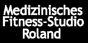 Medizinisches Fitness-Studio Roland